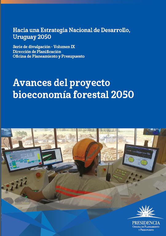 Economía_forestal