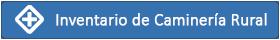 Acceso ICR