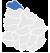 ico-artigas