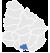ico-canelones