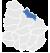 ico-rivera