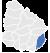 ico-rocha
