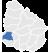 ico-soriano