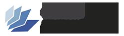 Logo OTU