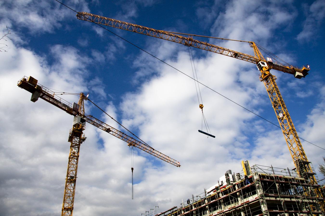 Documento Reglas de Juego Contables de la Inversión Pública