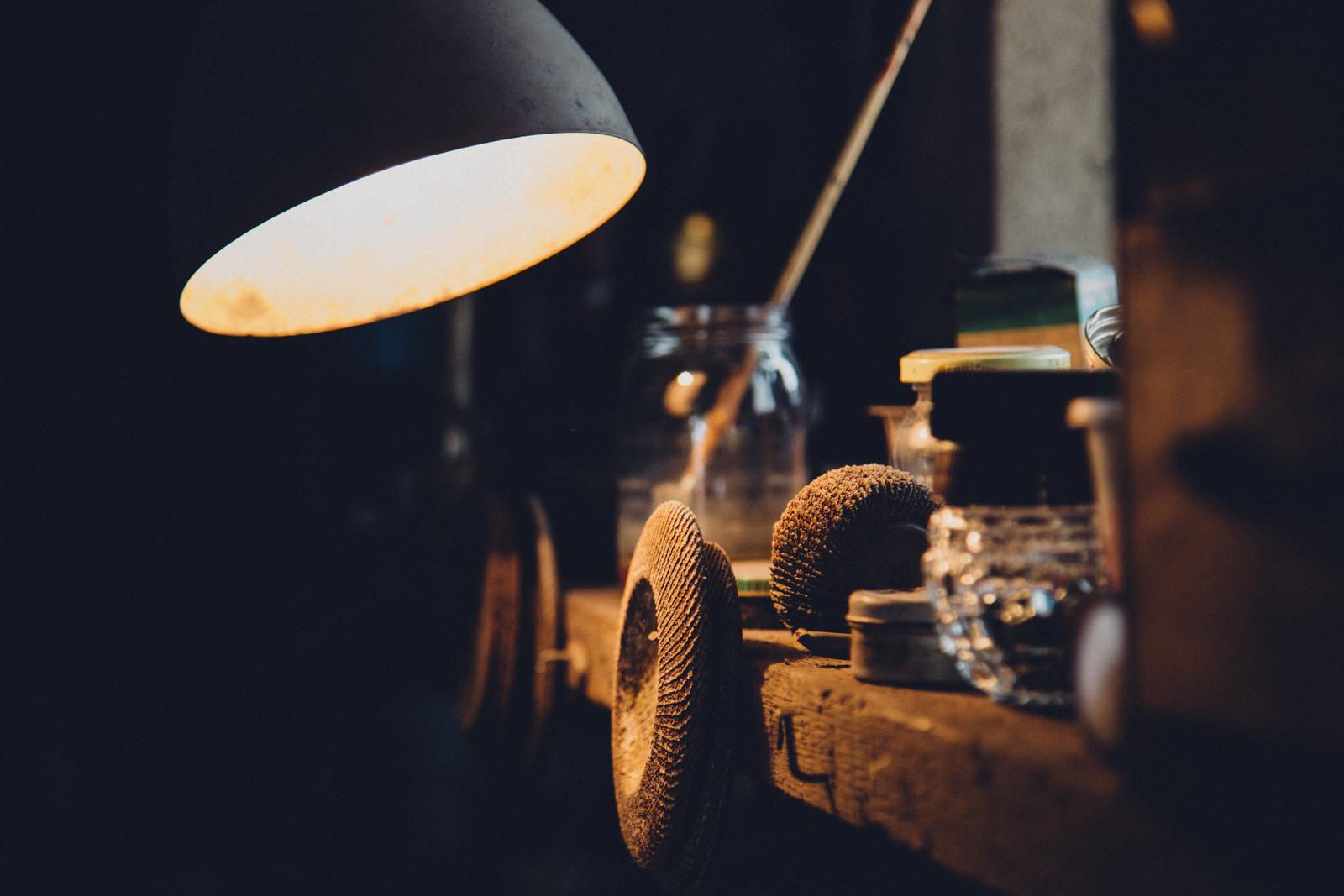 Electricidad a más hogares rurales