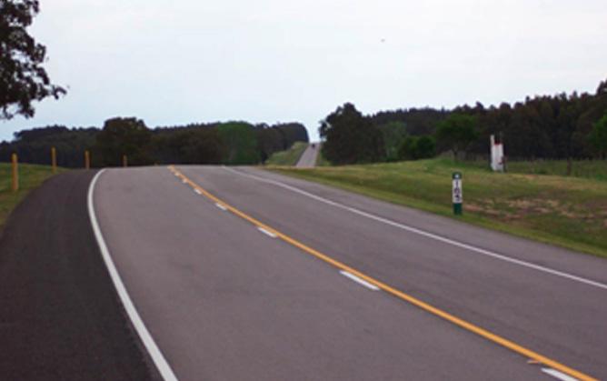 Corredor Vial Circuito 1