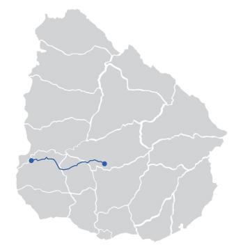 Corredor Vial Circuito 3